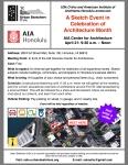 04/21/2017 Event (USKO&AIA)